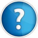 Help - Free icon #191271