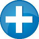 Add - Free icon #192121