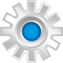 Prozess - Kostenloses icon #192211