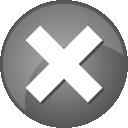 удалить - бесплатный icon #192251
