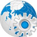 processo de globo - Free icon #192531