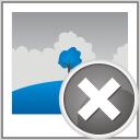 Image Remove - бесплатный icon #192541