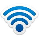 Wireless - icon gratuit #192791