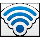Wireless - Free icon #192791