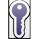 Schlüssel - Kostenloses icon #192801