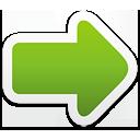 prochaine - Free icon #192961
