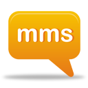Mms - Free icon #193021