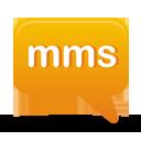MMS - icon gratuit #193021