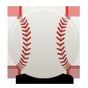 бейсбол - бесплатный icon #193071
