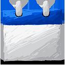 Calendar Blank - Free icon #193201