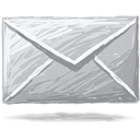 Mail - icon gratuit(e) #193371