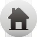 Startseite - Kostenloses icon #193471