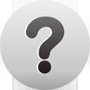 Help - Free icon #193481