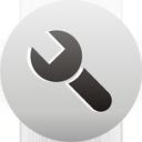 Tool - icon #193501 gratis