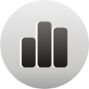 Tableau - Free icon #193531