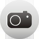 Camera - icon gratuit #193571