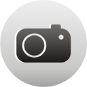 appareil photo - icon gratuit #193571