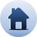 Home - icon #193631 gratis