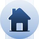 Casa - Free icon #193631