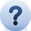 Help - Free icon #193641