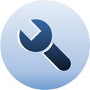 Tool - icon #193661 gratis