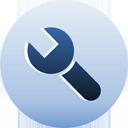 инструмент - бесплатный icon #193661