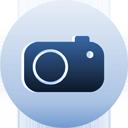 Camera - icon gratuit #193731