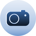 Camera - Free icon #193731