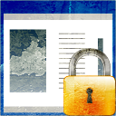 Application Lock - icon #193891 gratis
