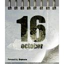 Calendar Date - icon gratuit #193921