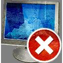 Computer Remove - icon gratuit #193961