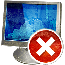 Computer Remove - бесплатный icon #193961