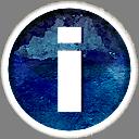 Info - Kostenloses icon #194051