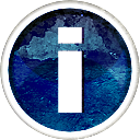 Info - icon gratuit #194051