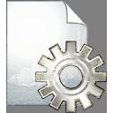 страница процесса - бесплатный icon #194101