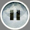 Pause - icon gratuit #194111