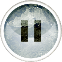 Pause - Free icon #194111