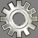 Prozess - Kostenloses icon #194121