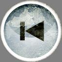 Skip Backward - Free icon #194171