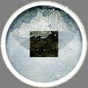 Stop - Kostenloses icon #194181