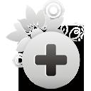 Adicionar - Free icon #194381