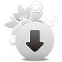 Download - icon gratuit(e) #194391