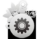 processo - Free icon #194411