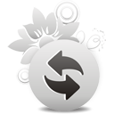 Refresh - icon gratuit(e) #194481