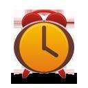 alte Uhr - Free icon #194541