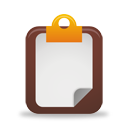 Note - icon gratuit #194601