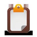 Note - Free icon #194601
