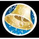 Счастливого Рождества Белл - Free icon #194661