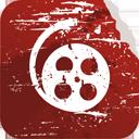 película - icon #194791 gratis
