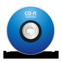 Cd - Free icon #194821